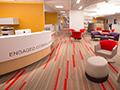 Engaged Cornell Hub