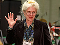 Martha Lyon