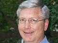 Mark Alan Turnquist