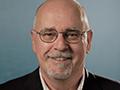 Ronnie Coffman