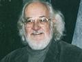 James Gair
