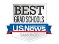 Grad ranking logo