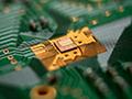 communication chip