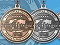 Science Olympiad metals