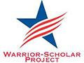 Warrior-scholar